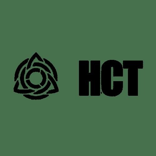Hardcase Technologies